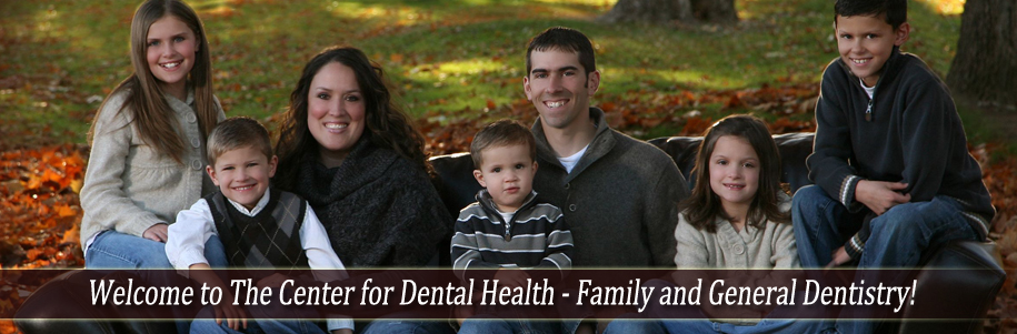 Family and General Dentistry - Lee Ostler DDS